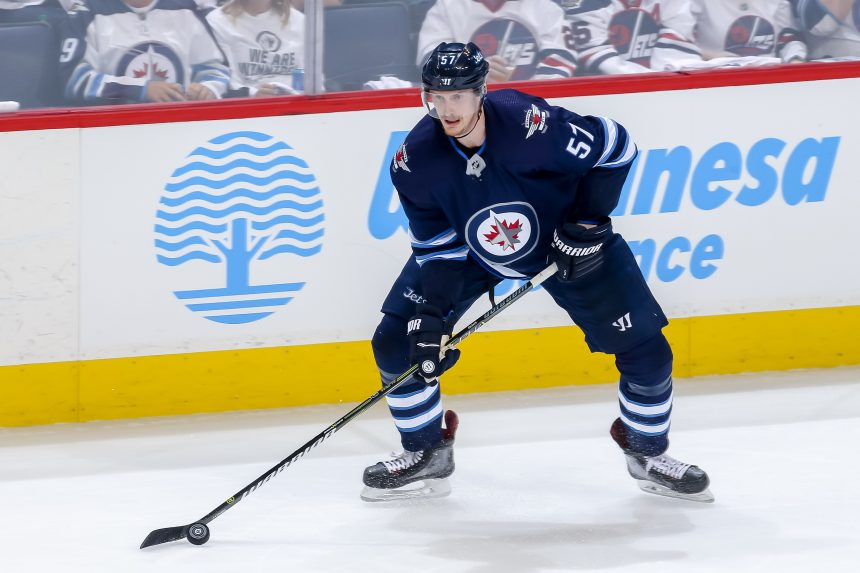 Myers' value to the Jets? Well, it's complicated