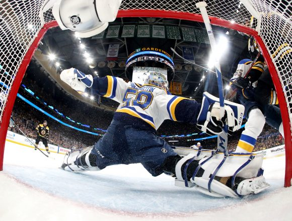 VIDEO: STL vs BOS – What to expect in Game 7