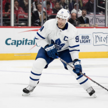 Kelly & Ferraro: Tavares missed on Leafs PP & What Adjustments need to be made
